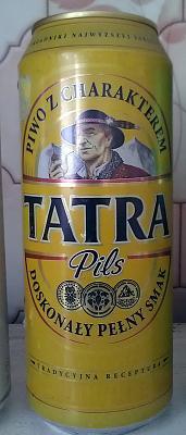 Нажмите на изображение для увеличения Название: Tatra.jpg Просмотров: 568 Размер:99.0 Кб ID:74