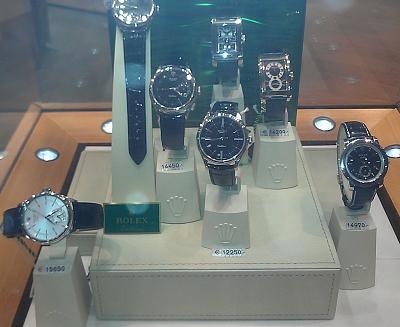 Нажмите на изображение для увеличения Название: Часы Rolex.jpg Просмотров: 187 Размер:87.8 Кб ID:87