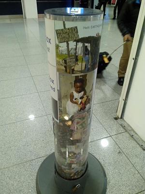 Нажмите на изображение для увеличения Название: Пожертвования африканским детям.jpg Просмотров: 186 Размер:90.1 Кб ID:91