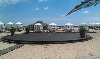 Нажмите на изображение для увеличения Название: Отель Riviera - ресторан.jpg Просмотров: 82 Размер:97.1 Кб ID:137