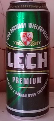 Нажмите на изображение для увеличения Название: Lech.jpg Просмотров: 585 Размер:65.5 Кб ID:73